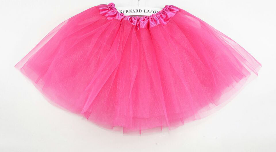 HTB1y1O1avLsK1Rjy0Fbq6xSEXXam - Women Vintage Tulle Skirt Short Tutu Mini Skirts Adult Fancy Ballet Dancewear Party Costume Ball Gown Mini skirt Summer Hot