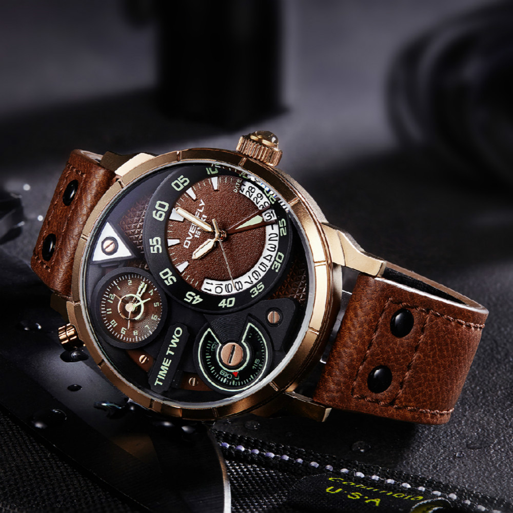 Продам мужские часы южный таганрог ломбард