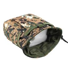 Airsoft Large Capacity Molle Tactical Bag