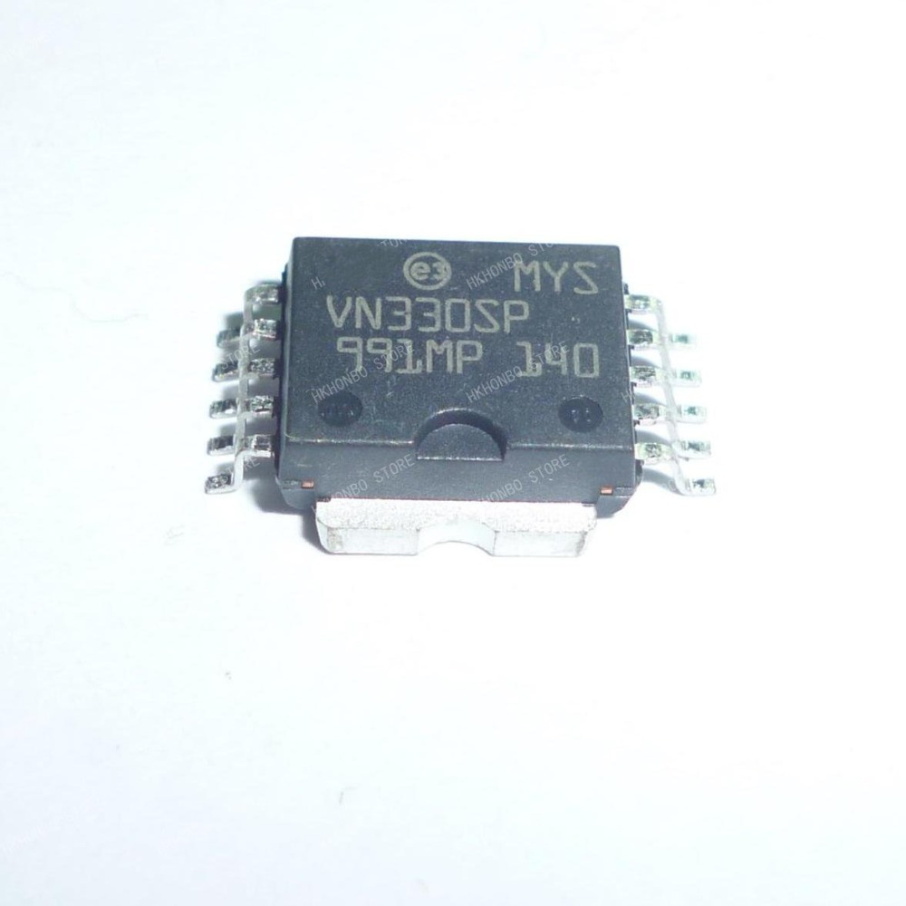 USED TESTED CLEANED 9007C52G SCHNEIDER ELECTRIC 9007C52G