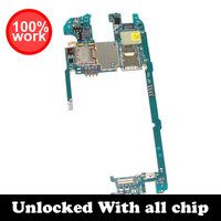 Ymitn Unlocked For G4 Boards Mobile Electronic Panel Motherboard 32GB For LG G4 H815 International Edition