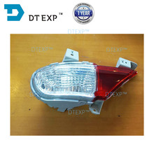 цена на REAR FOG LAMP FOR PAJERO SPORT REAR BUMPER LAMP FOR MONTERO SPORT CHALLENGER PARKING LAMP light 8336a073 8336a074