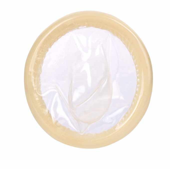 5 Pcs Minyak Besar Kondom Pria Menunda Seks Dihiasi G Spot Kondom Intim Erotis Mainan untuk Pria Lebih Aman Kontrasepsi kondom Wanita