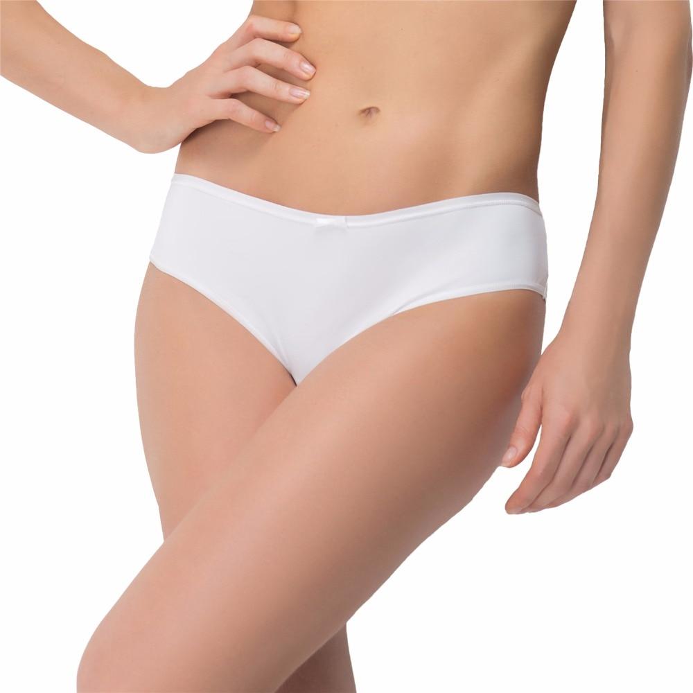 Sexy pantyhose legs pics-7113