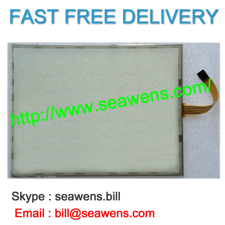 E274322 SCN-AT-FLT12.1-W01-0H1-R ,E011881 SCN-A5-FLT12.1-Z01-0H1-R ELO TOUCH PANEL,Touch glass,repair parts,FREE SHIPPING 10 4 inch touch s creen glass p anel elo scn at flt10 4 z03 0h1 r scn a5 flt10 4 z03 0h1
