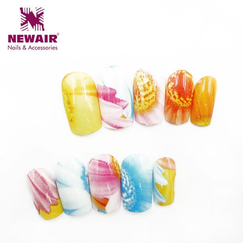 Nice Nail Glue For Fake Nails Inspiration - Nail Paint Design Ideas ...