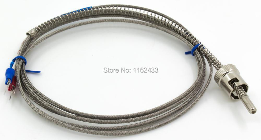 Adjustable Spring Manufacturers Mail: Aliexpress.com : Buy FTARS02 K E J Type 2m Metal Screening