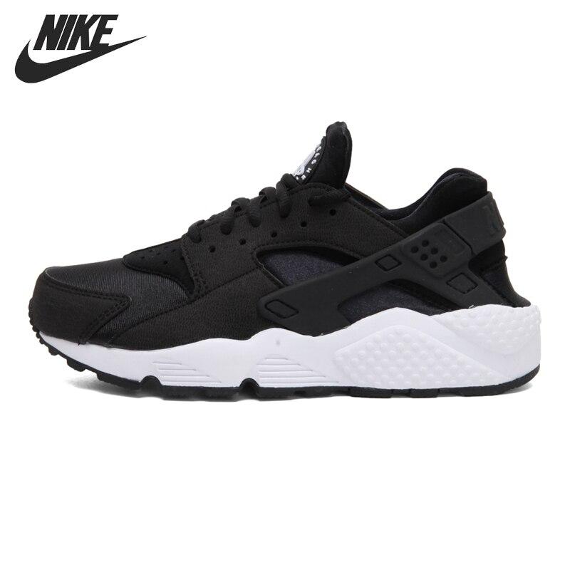 Nike wmns air huarache run   Buty nike, Buty i Nike