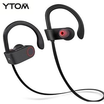 f38d9bcb03a Auriculares Bluetooth CSR auriculares inalámbricos auriculares APT-X  auriculares deportivos bluetooth Para iphone sony huawei meizu elephone