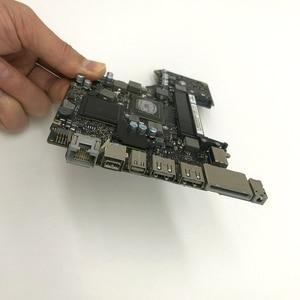 """Image 4 - 2.40 Ghz の i5 マザーボード Macbook Pro の 13 """"A1278 ロジックボード MD313LL/820 2936 B 後半 2011"""