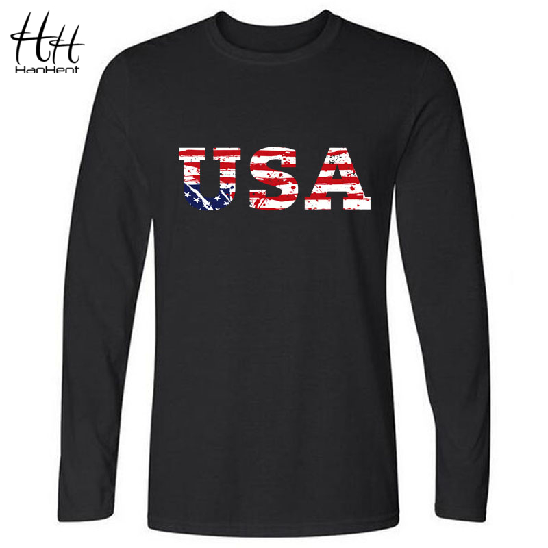 Online Buy Wholesale Shirt American Flag From China Shirt