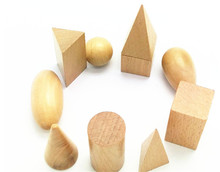 New Wooden Toy Baby Montessorial  Sensorial Toys Learning and Education Free shipping