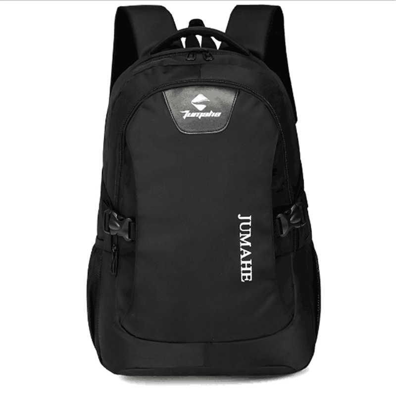 2018 новые Брендовые мужские сумки водонепроницаемые мужские сумки для отдыха на открытом воздухе багаж/Дорожная сумка/рюкзак многофункциональная спортивная сумка зеленый вещевой мешок