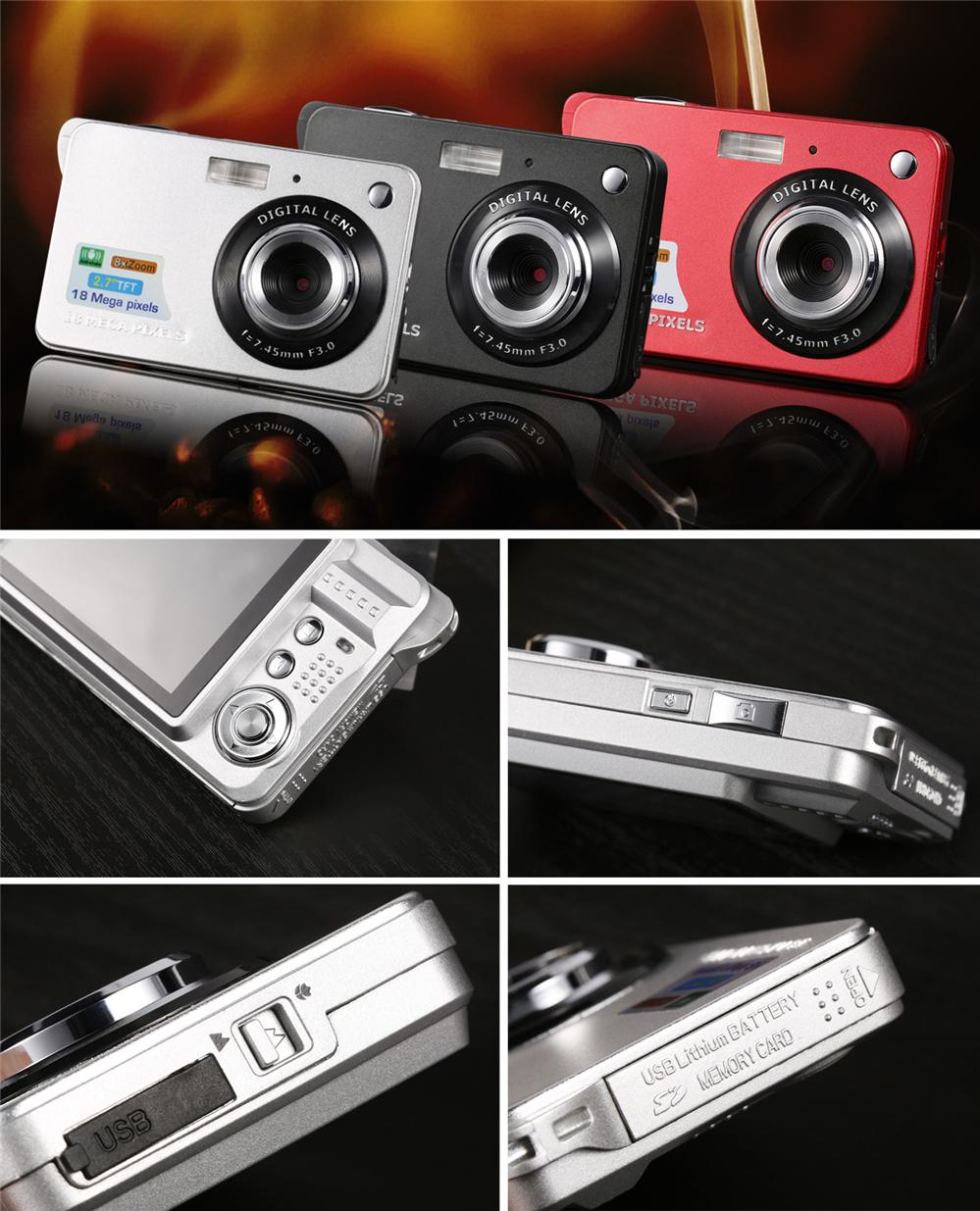 atatry51 digital camera01