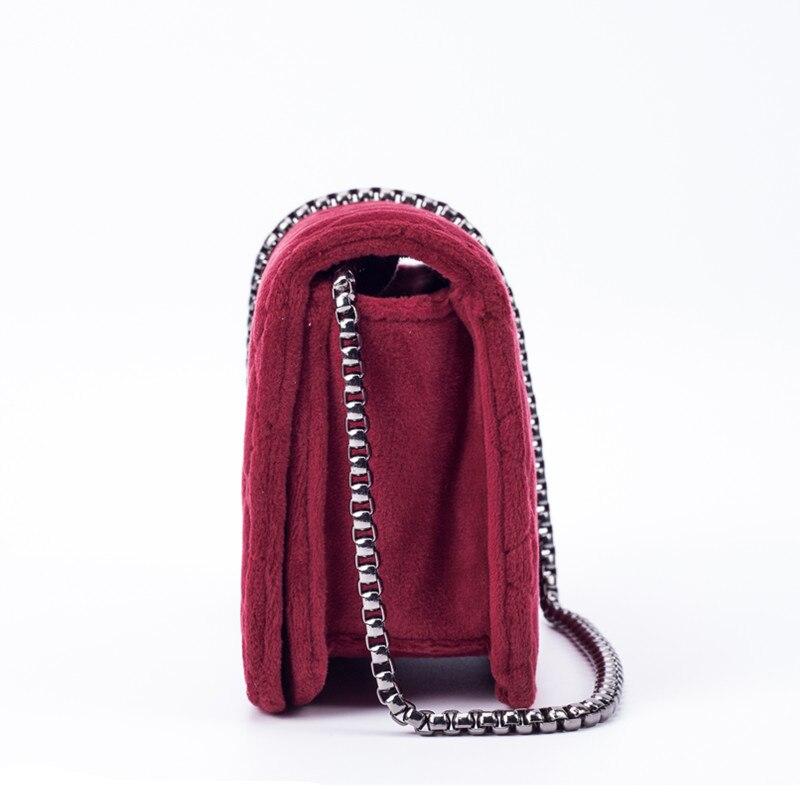 cadeia messenger sacolas sac a Tipo de Item : Bolsas