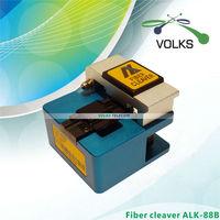 Fiber cleaver ALK 88B