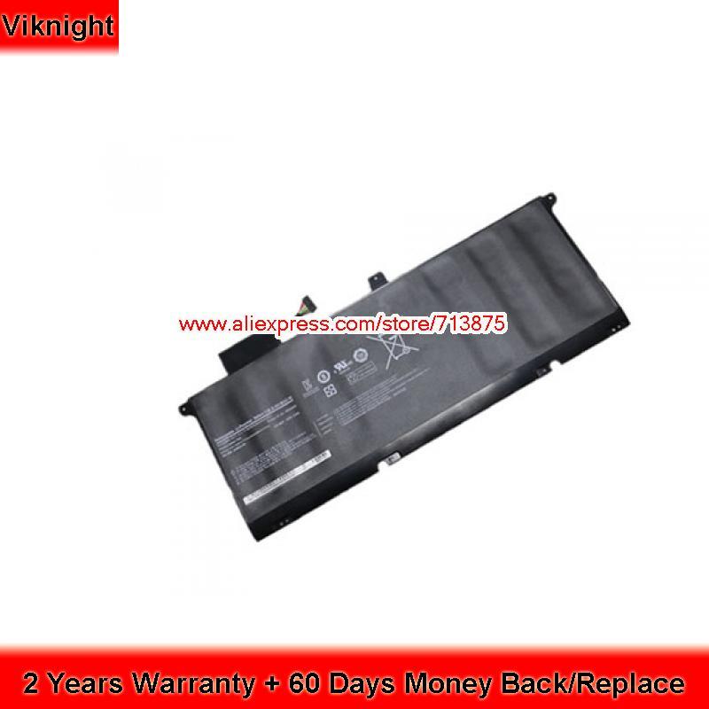 AA-PBXN8AR Battery for Samsung Np900x4c-a05au Np900x4c a05au NP900X4B