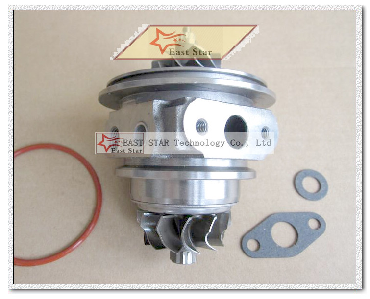 Turbo Cartridge CHRA TF035 49135-04020 28200-4A200 49135-02110 49135-02100 MR224978 For Mitsubishi Pajero Gallopper H1 4D56 2.5L turbolader turbo cartridge turbo core chra tf035 49135 05610 49135 05620 49135 05670 49135 05671 for bmw 120d 320d e87 e90 e91