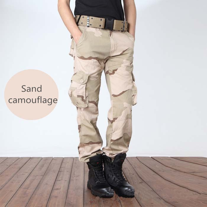 Army-cargo-pants-Camouflage-tactical-military-clothing-paintball-combat-trousers-multicam-militar-tactical-pants-army-cargo (3)