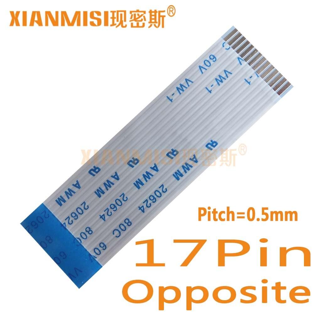 13mm De 5//8 de pulgada Blanco Con Dibujos cordón plano X 10 Yds