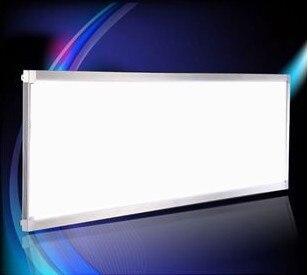 painel de led ac100 240v branco 200 200 03