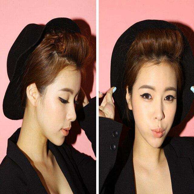 1PCS Makeup Waterproof Retractable Rotary Eye Shadow Eyeliner Pen long lasting Eye Liner Pencil Cosmetic Tool DropShip 2