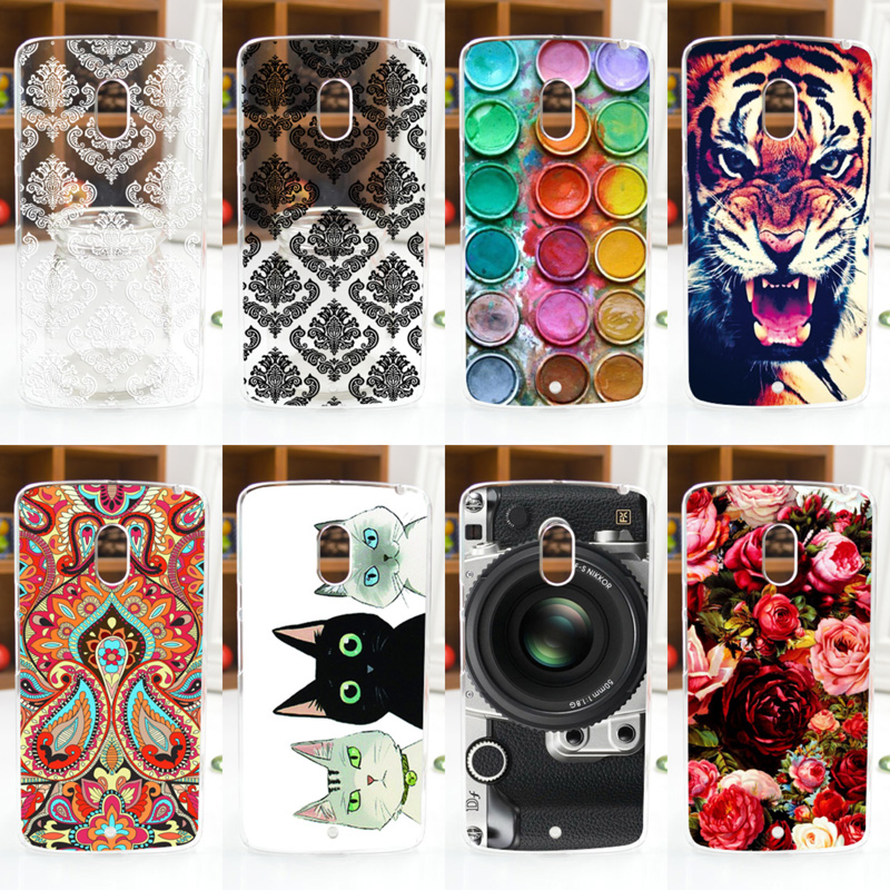 FOR Motorola Moto X Play Case Cover (5.5 inches) / X3 Lux XT1562 XT1563 FOR Moto X Play Case FOR Moto X3 Lux Case Cover