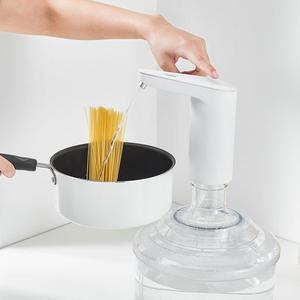 Image 3 - Magazzino Youpin XiaoLang Automatico Mini Touch Interruttore della Pompa Dellacqua TDS Senza Fili Ricaricabile Elettrico Distributore di Acqua della Pompa Per La cucina