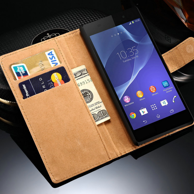 top 9 most popular sony xperia z3 dual e6533 list and get