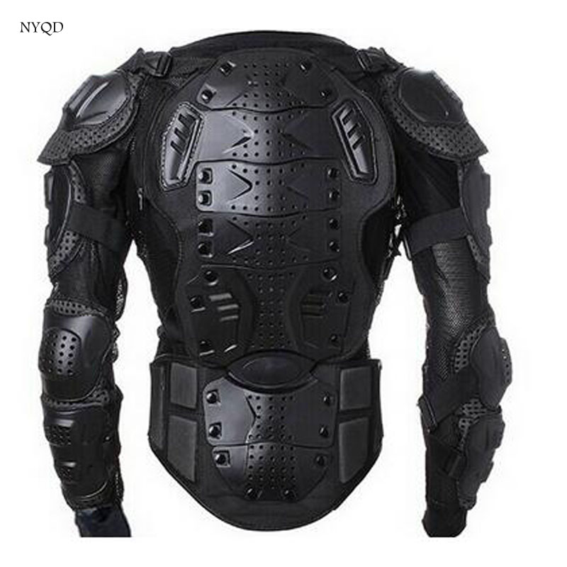 buy 2017 new professional motorcycles armor protection motocross clothing. Black Bedroom Furniture Sets. Home Design Ideas