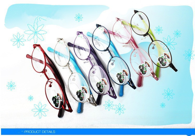 kid glasses frame (10)