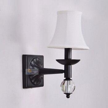 ŀ�庫素朴な鉄の壁ランプe14寝室ガーデン屋内照明プリミティブ産業屋内ウォールライトホームled壁取り付け用燭台