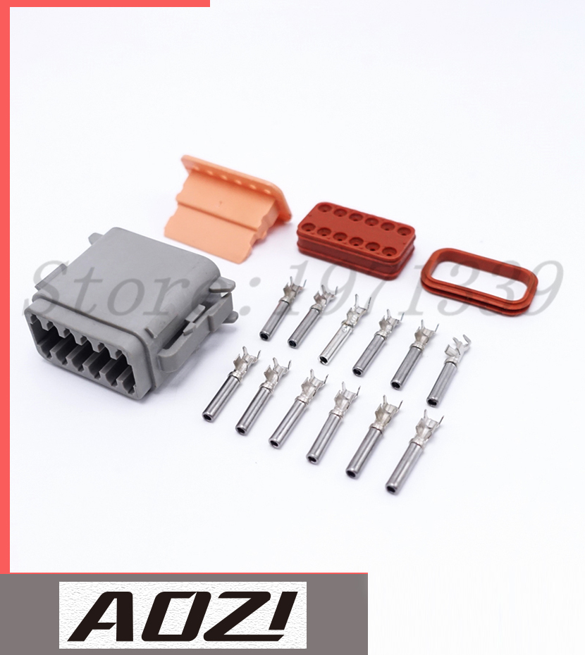 330 in addition Plugs Sockets Deck Glands furthermore 9555 10 er 4051 4061 in addition 3608792 together with Viewtopic. on electrical connectors plugs