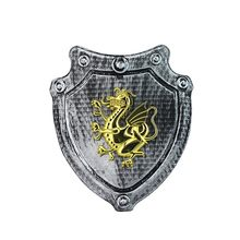 De China Lotes Ancient Shields Compra Baratos QdhtrCxsB