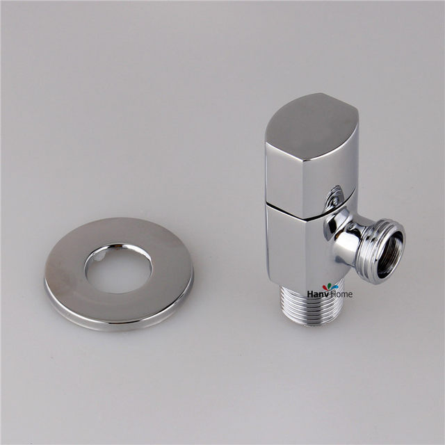 Online Shop Toilet Bathroom Hand Held Bidet Spray Diaper Shower ...