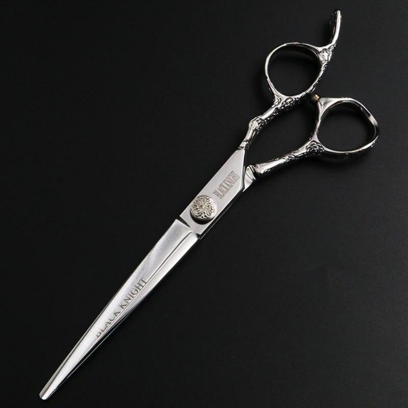 7-palčne frizerske škarje Profesionalne škarje za striženje las - Nega las in styling