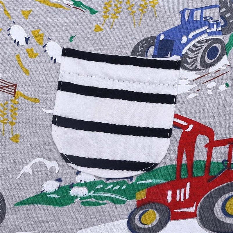 fashion cartoon mini car pattern tops high quality tops for children cool sweatshirts camisas hombre manga larga 4no30 (6)