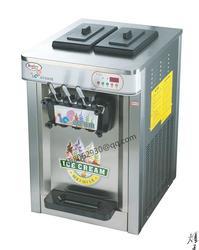 Профессиональный Мороженое машина Китай коммерческим Мороженое машина йогурт Мороженое машины