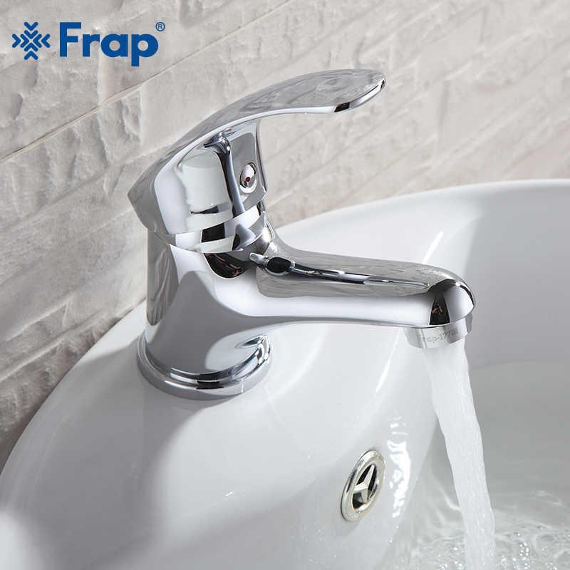 frap basin faucets single handle bathroom basin taps water mixer sink faucet basin mixer for bathroom griferia tapware