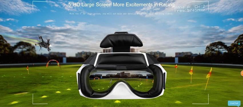 fpv glasses
