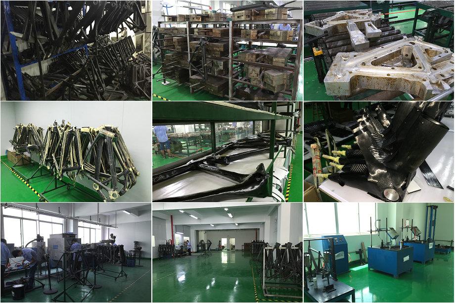 7_Frameset Factory (1)