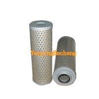 Hydraulic Filter 4207841 For Hitachi Excavator EX120 EX1200 5 EX120 2 EX120 3 EX135UR 5 EX135US 5 EX140US 5 EX150