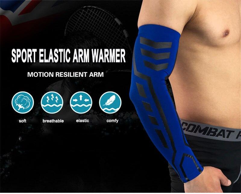 running arm warmer high elastic (1)