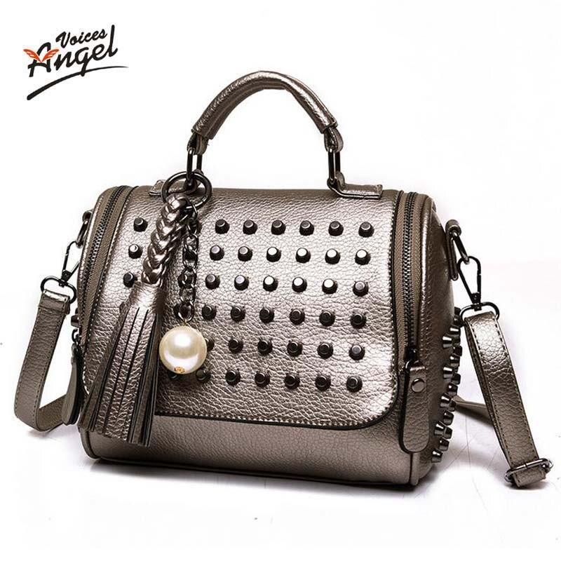 67af9193825e service-link-for-you-124: Купить Роскошные сумки женские ...