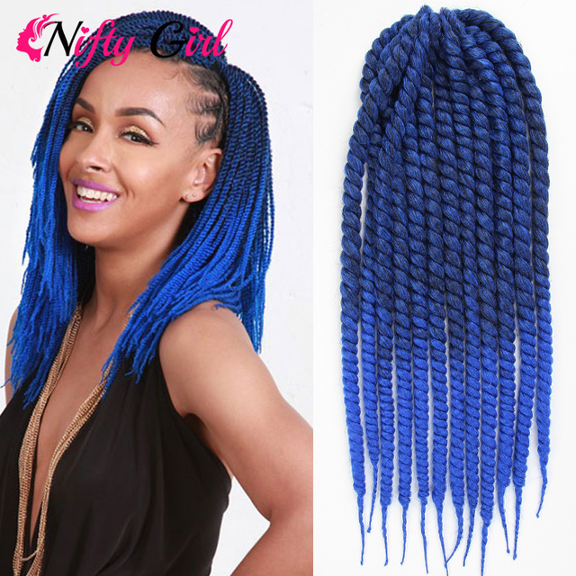 Phenomenal Aliexpress Com Buy Synthetic Jumbo Braiding Hair Ombre Color Two Hairstyles For Men Maxibearus