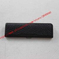 Reparatur Teile Für Sony A7 III A9 ILCE-7M3 A7R III ILCE-7RM3 A7 Mark III ILCE-9 SD XC Speicher Karte Tür abdeckung Deckel Einheit