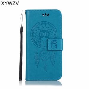 Image 5 - For Samsung Galaxy S10 5G Case Flip Wallet Silicone Case Card Holder Fundas For Samsung Galaxy S10 5G Cover For Samsung S10 5G