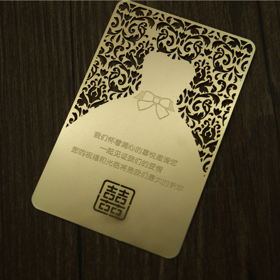 Popular Printing Services Invitations-Buy Cheap Printing