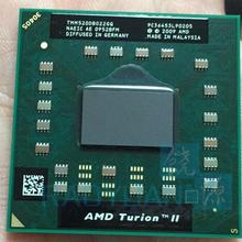 AMD A8 Series 6500 6500k CPU AD6500OKA44HL 3.50GHz 4.1GHz Turbo Socket FM2