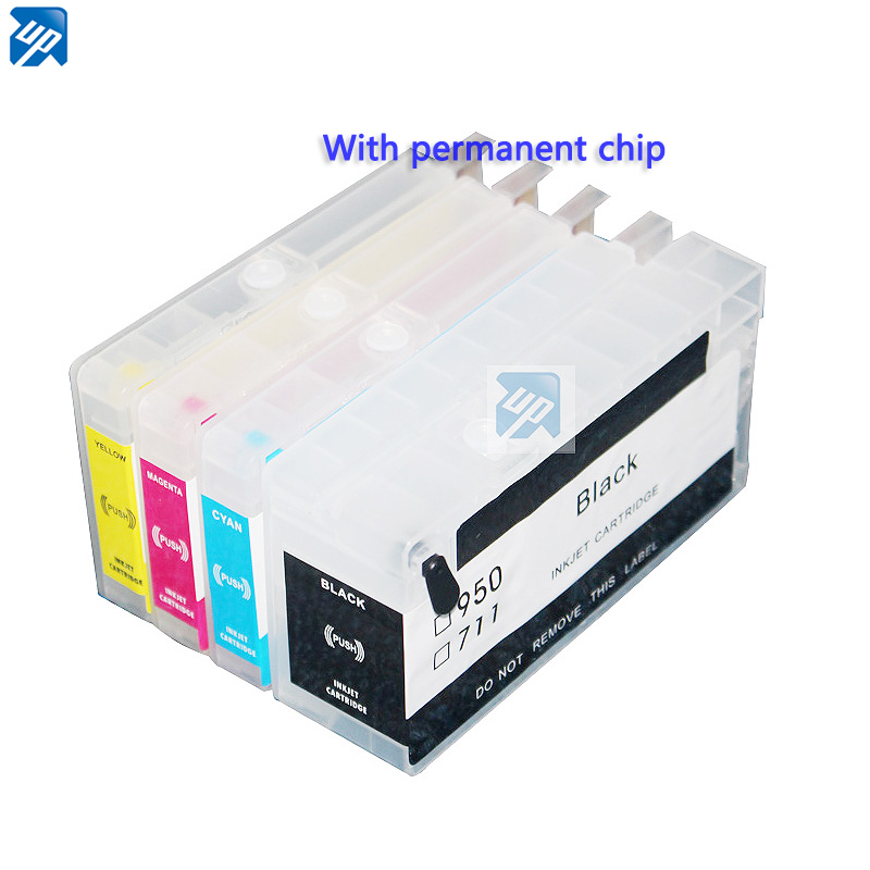 Hp 8610 coupons